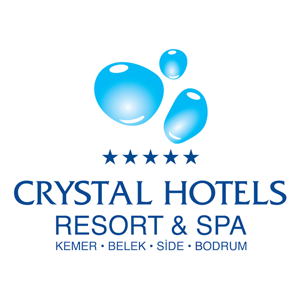 Crystal Hotels Group