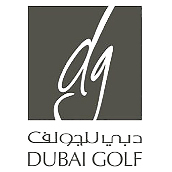 Dubai Legend Golf Course